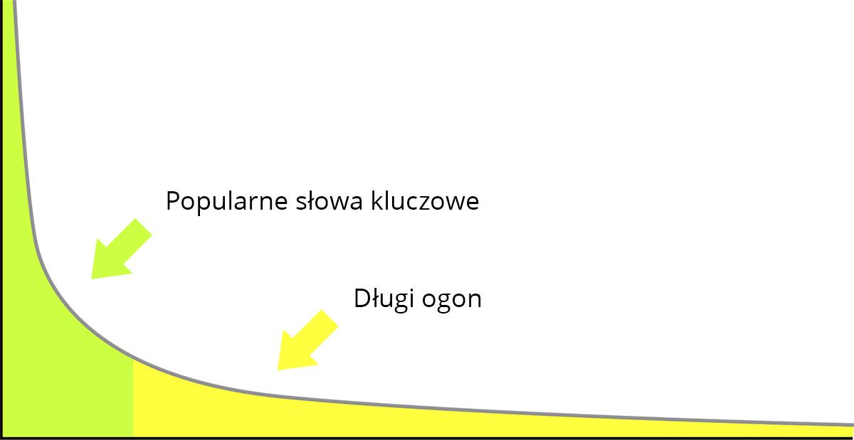 wykres1.jpg