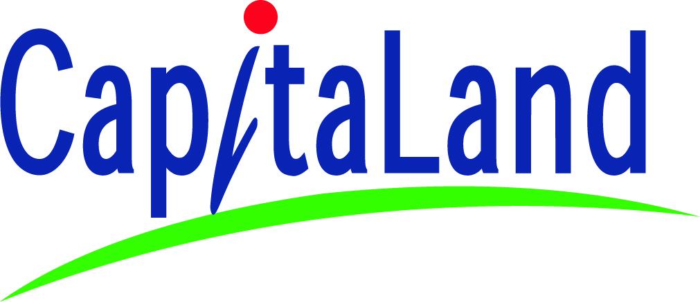 CapitaLand-modoho