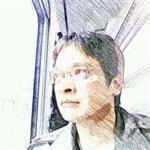 http://www.ilong-termcare.com/InfoImage/8b8aBuoS5kwVqcn4IhNyNWT73419nH.jpg