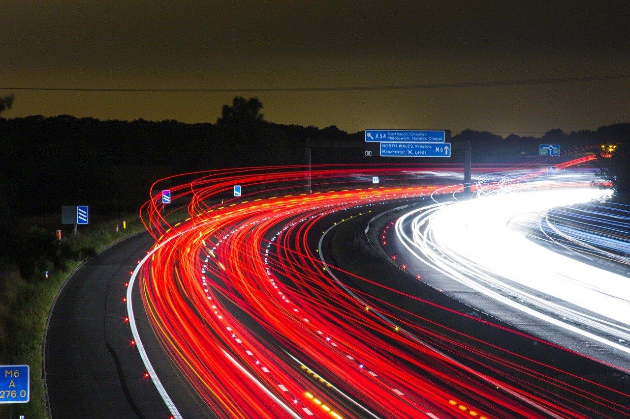 traffic-332857_1280.jpg
