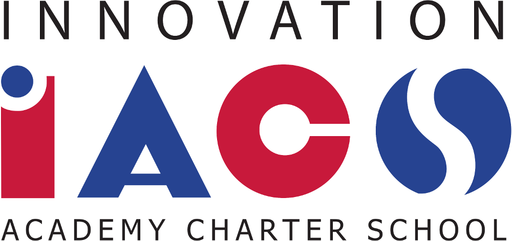 IACS_Logo.png