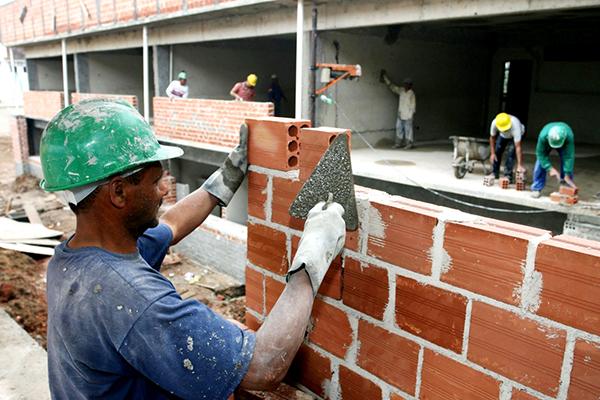 Centralizar decisões prejudica inovação na construção