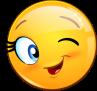 C:\Users\Piolenc Rando\AppData\Local\Microsoft\Windows\INetCache\IE\XPBLPOU5\d8gvlso-4b7bf222-1560-4f13-85b0-6a6371191aa3[1].png