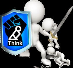 http://www.alaskaquinn.com/_/rsrc/1571599406396/solutions/_Shield%20Child%20250.png