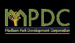 Visit www.mt2t.org or our parent website, Madison Park Development Corporation at www.madison-park.org for more information!