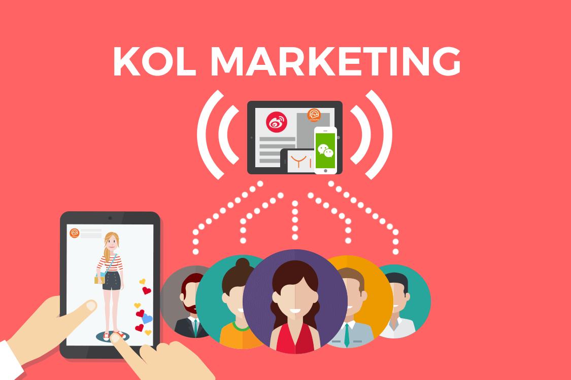 Việc những người nổi tiếng quảng cáo cho sản phẩm dịch vụ của bạn sẽ giúp tiếp cận được với nhiều người hơn
