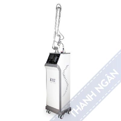 Máy-Laser-Co2-Fracsionnal.jpg