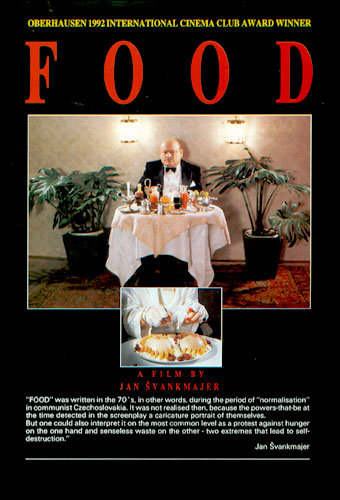 Food_Jan_Svankmajer.jpg