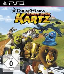 DreamWorks® Super Star Kartz™.jpeg