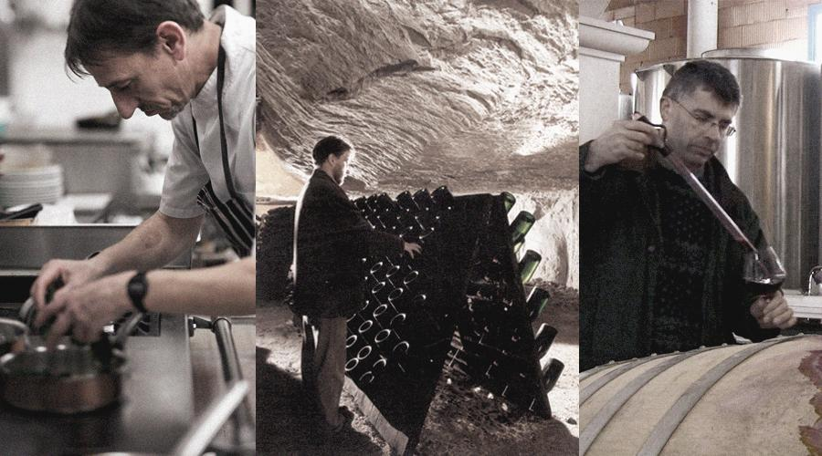 Artisanal Wine Philippines