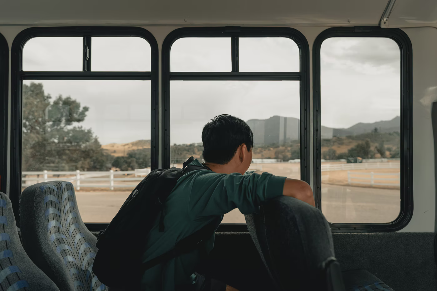 How To Make Your Traveling Time More Entertaining And Fun