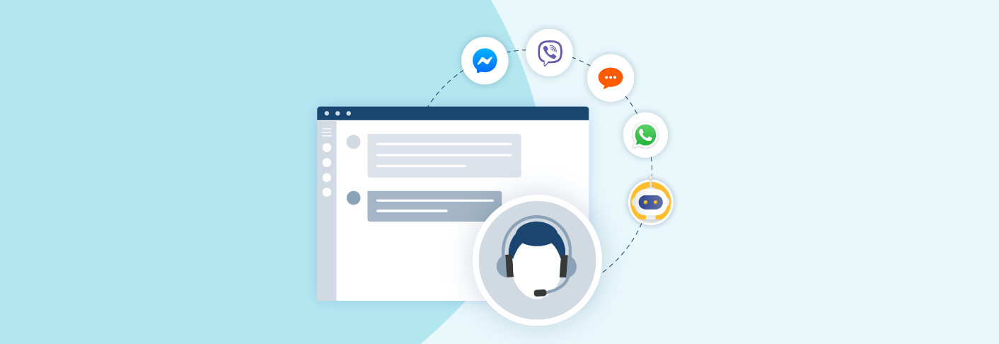 5 Cloud Contact Center Best Practices for Managers