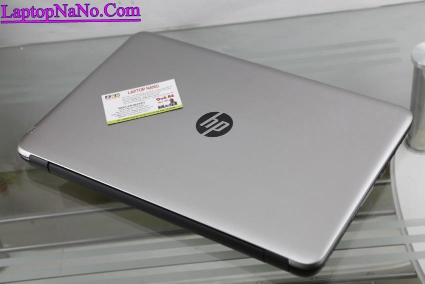 mua laptop cũ tphcm