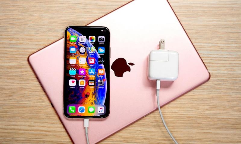 iphone-2019-5