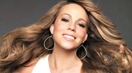 Rahasia kecantikan Mariah Carey