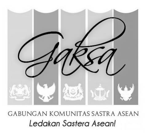 GAKSA-logo-hitam-putih.jpg