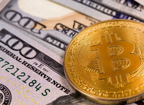 double bitcoin.jpg