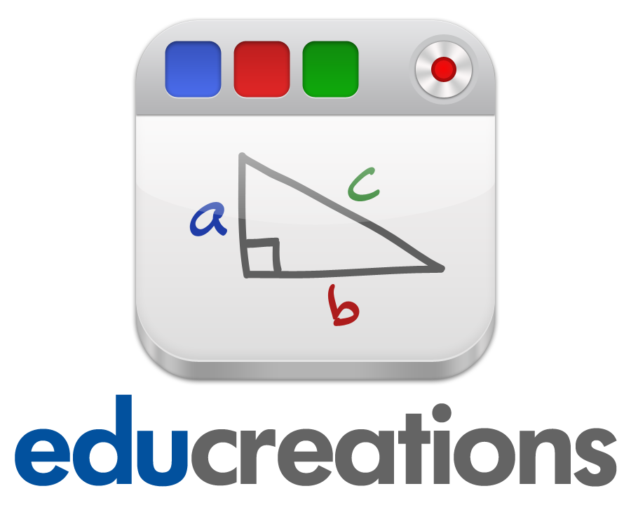 educreations_logo_1.png