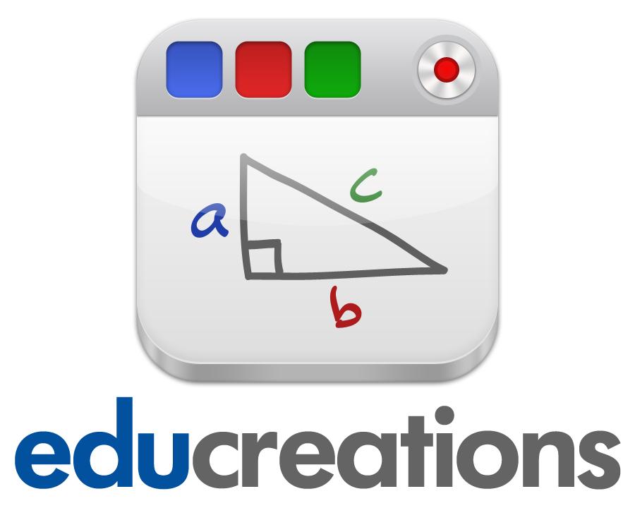 educreations_logo_1.png