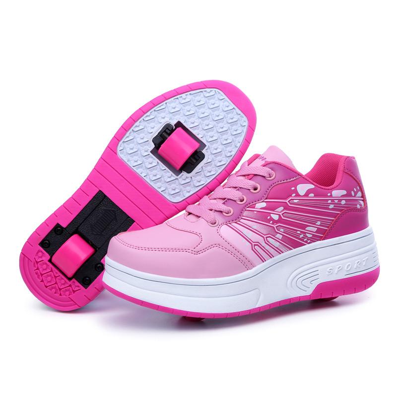 0deeb10f8 Детские кроссовки для девочки!