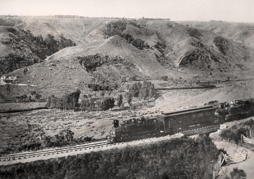 Wellington Manawatu Railway 1.png