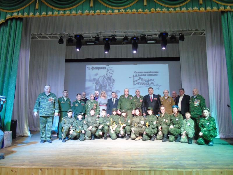 http://ivanovka-dosaaf.ru/images/dsc07353(2).jpg