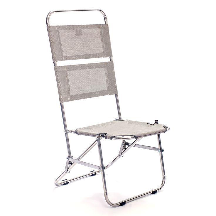 Ghế inox xếp cafe kiểu dáng hiện đại, thoải mái khi sử dụng