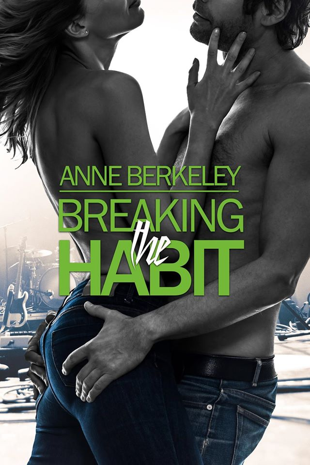 BreakingTheHabit.EbookCover.jpg