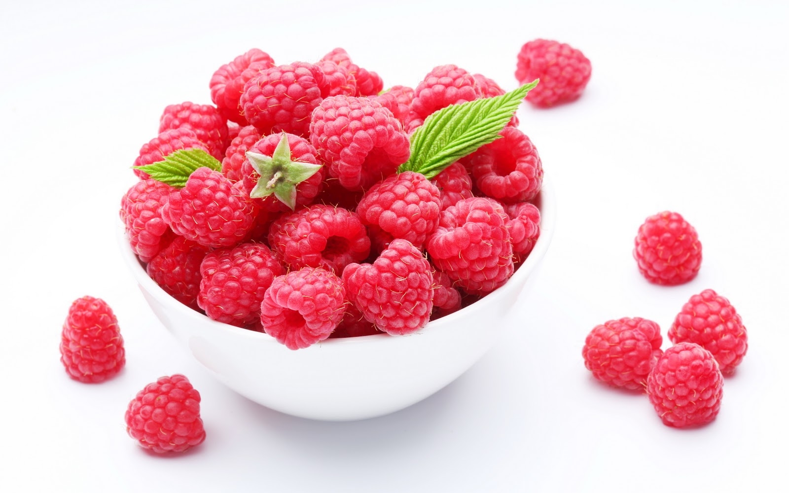 Raspberry-2.jpg