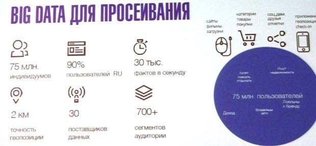 https://img-fotki.yandex.ru/get/5205/127573056.7b/0_10e425_bebcfe01_orig.jpg