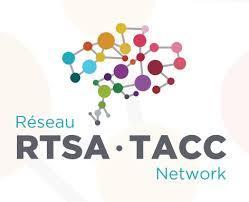 Perspectives futures pour la recherche en autisme: Conférence et lancement  du Réseau pour Transformer les Soins en Autisme (RTSA) | Le Neuro - McGill  University