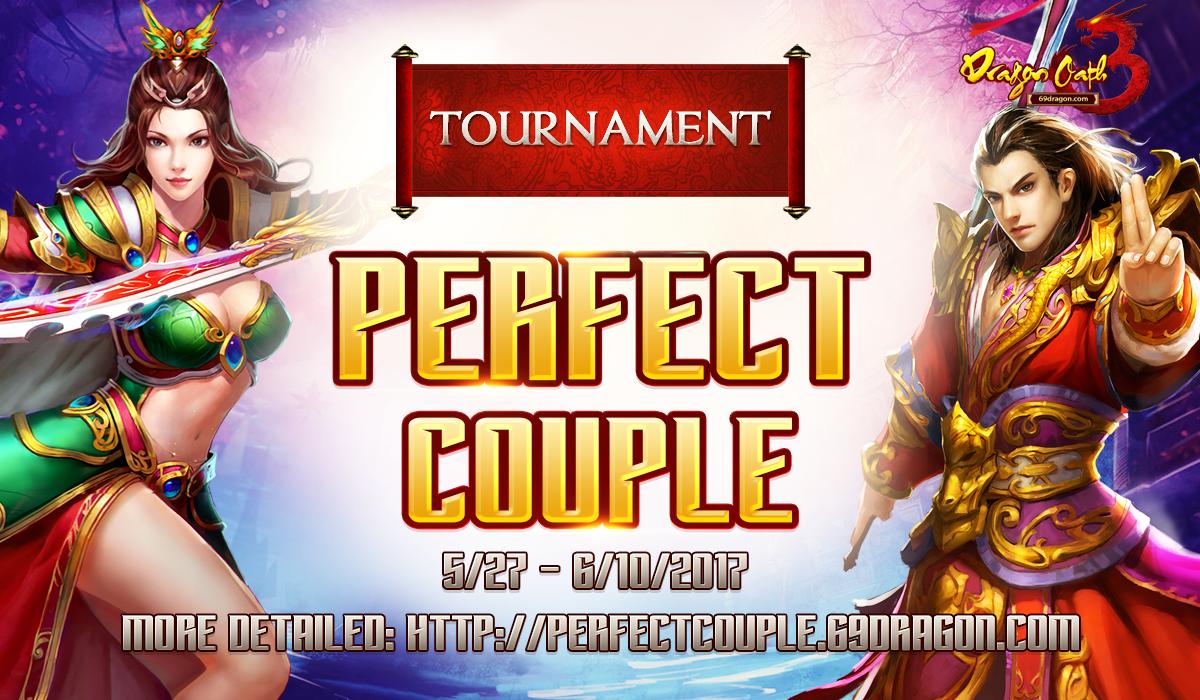 DO_tournament-1.png