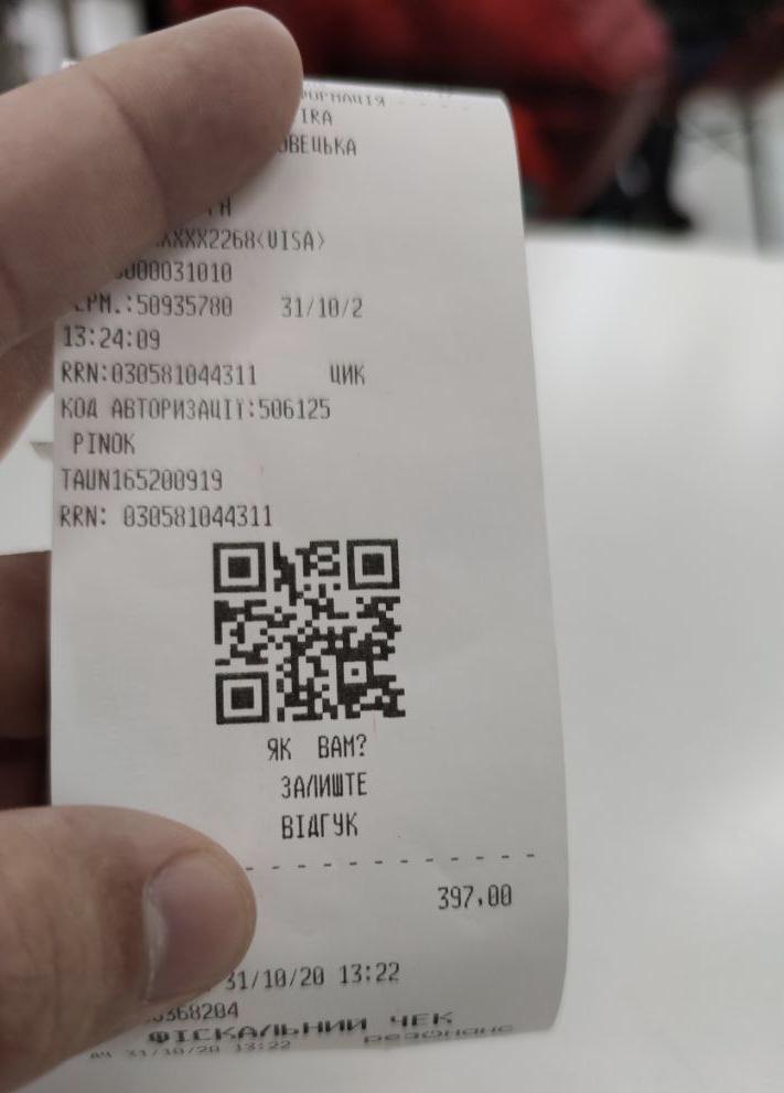 bitcoin ira recensioni bonus del casinò del casinò bitcoin