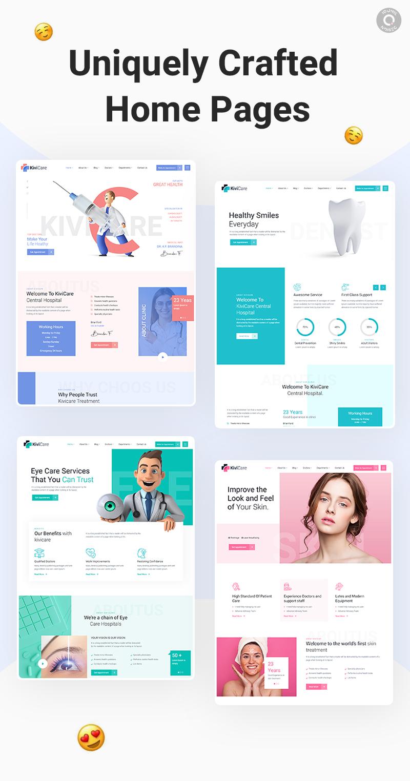 Medical Clinic and Patient Management WordPress Theme | KiviCare | Iqonic Design  Latest Flutter UI Kit For You To Build A Mobile App – KiviCare EcoSystem 0i5qtZRp6u6EAeucV03HZR1aj0 UahZWacWq90bNyXD9JEK3pi7WD3FGjNcGYCJKynmeBPYyNQVyI ZIsqWtD8O9APQCmg7IcIklY89KBWhSGcO3 uZuCq1f5oD8t9aLBGVY17pH