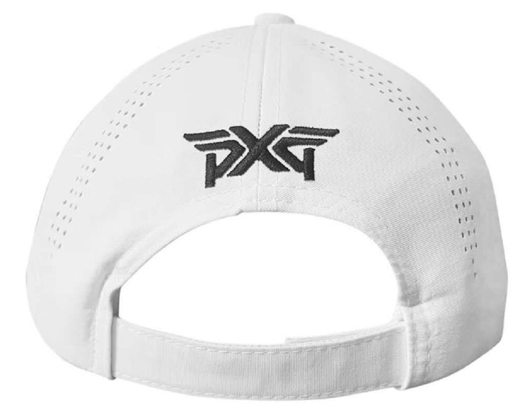 0fba09c6edd29 NEW PXG Golf Caps Outdoor hat sunscreen shade fashion adjustable ...
