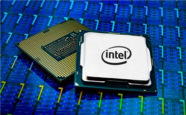 Intel is one of the biggest semiconductor companies in Singapore