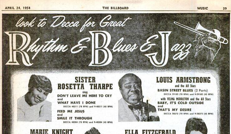 1954 Decca Ad Billboard Basin Street.JPG