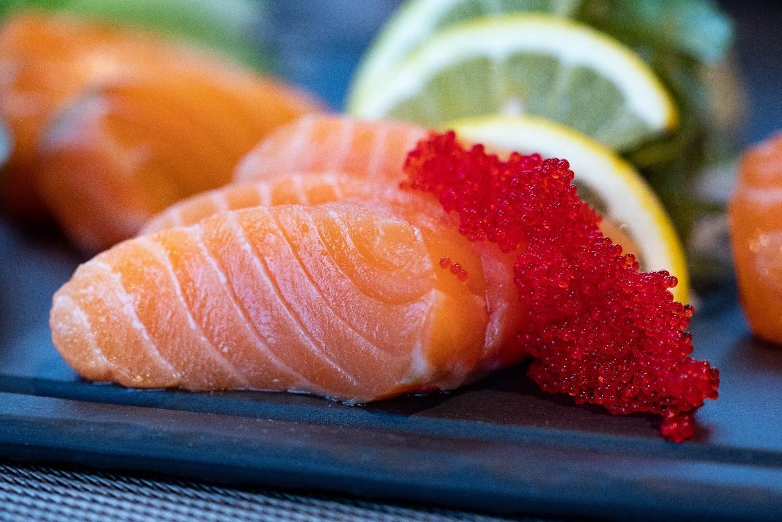 D:\KULINA\pict kulina\japan\blur-caviar-close-up-1683545.jpg