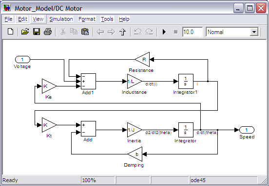 http://ctms.engin.umich.edu/CTMS/Content/MotorSpeed/Simulink/Modeling/figures/Picture4.png