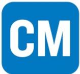 CM screenshot