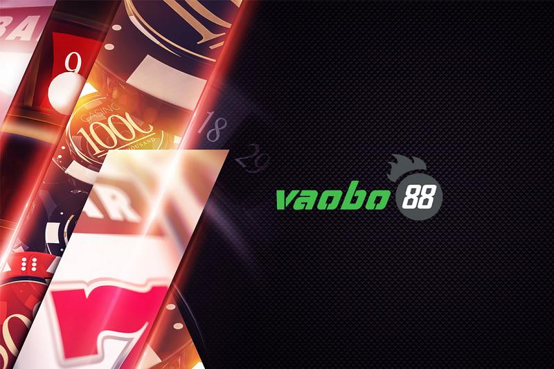 5 lý do nên xem đánh giá nhà cái tại Vaobo88