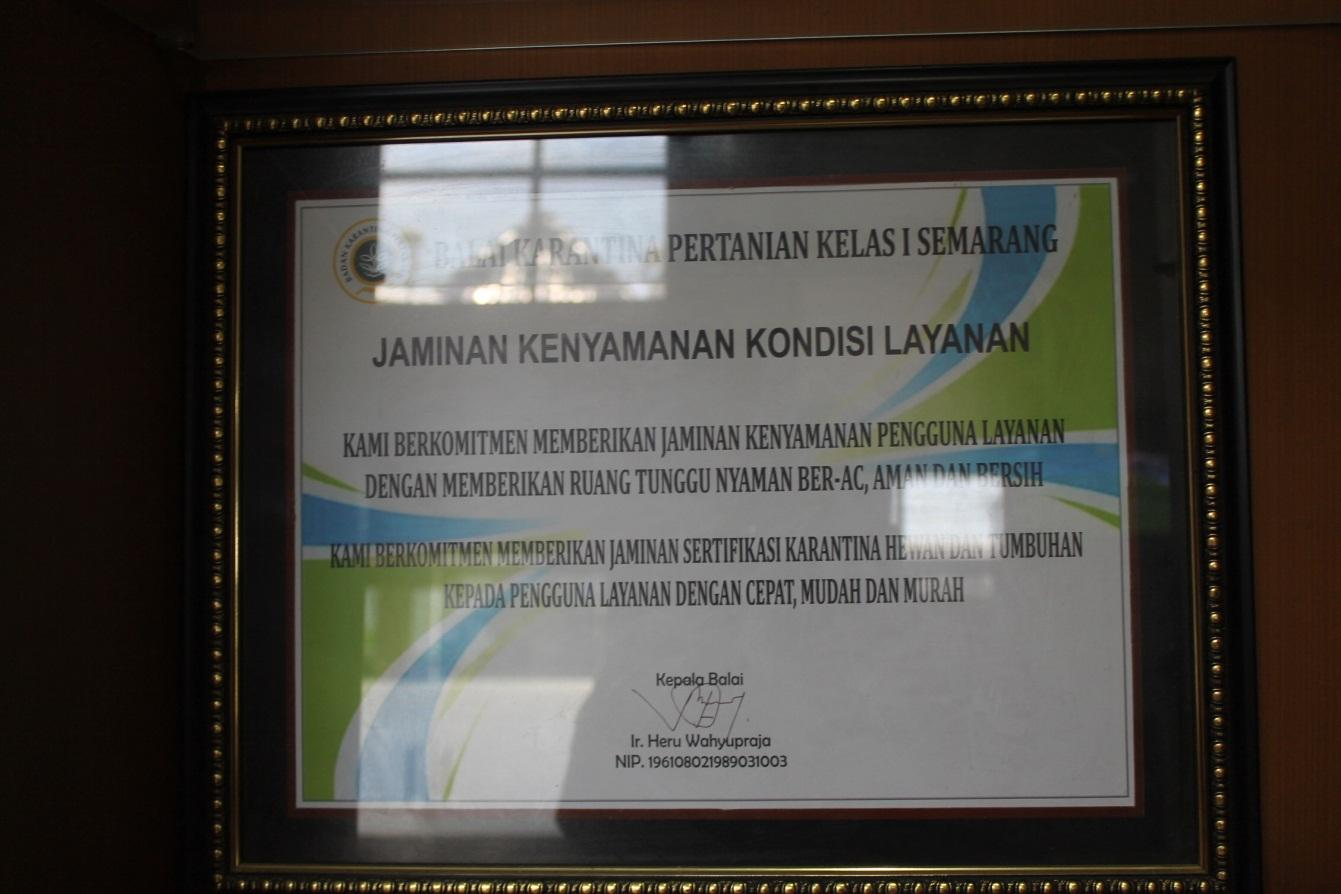 C:\Users\HP_PC2\Documents\foto_mbkFitri\foto_mbkFitri\IMG_2805.JPG
