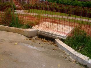 Y:\Sandra\Cemitério Congonhas\De trabalho\Fotos\Nova pasta\Flamax 27 01 10 141.jpg