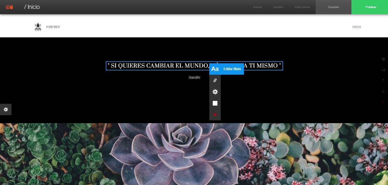 Captura de pantalla (171).png