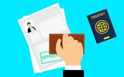 UAE announces five-year multiple-entry visa for all - The Hindu ...