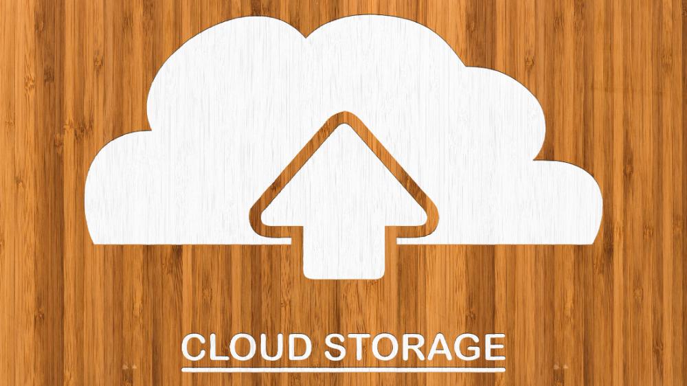msp-blogs-utilizing-the-cloud-2