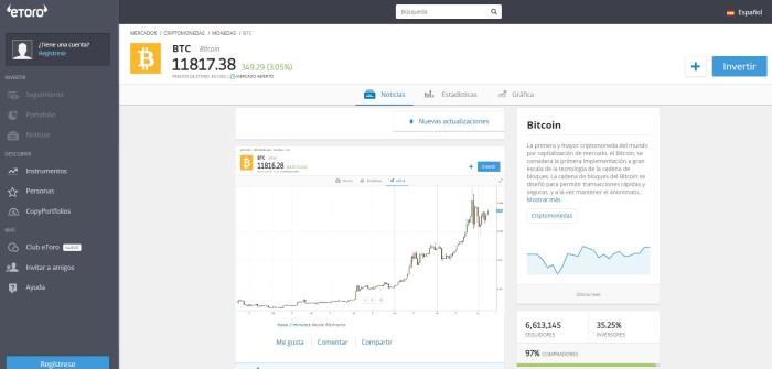 etoro broker bitcoin