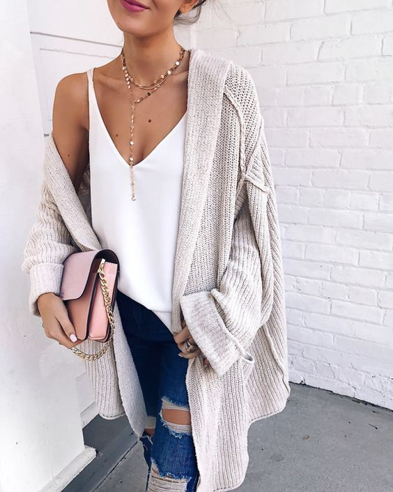 Image result for PINTEREST outfit