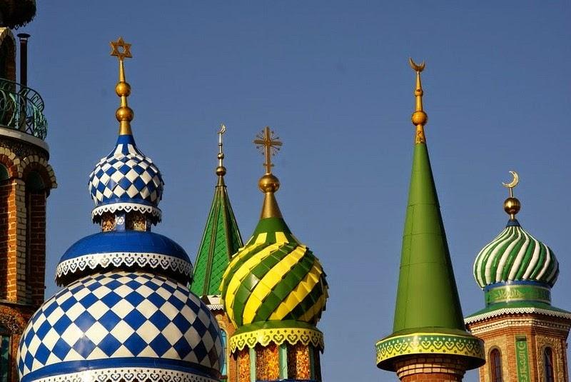 templo-de-todo-religiones-kazan-18
