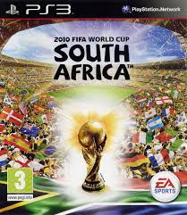 2010 FIFA World Cup™.jpeg